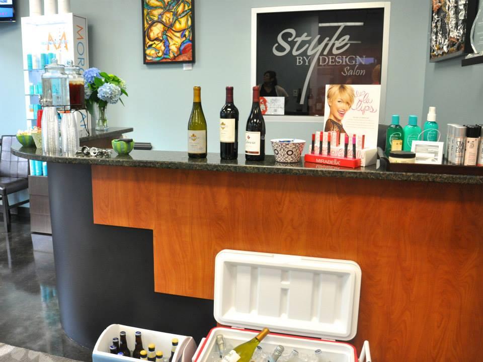 Yorktown-salon-desk-ready