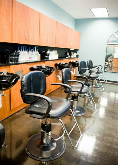 hair-salon-chairs