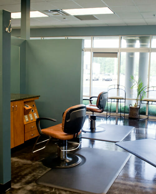 hair-salon-stations2-virginia