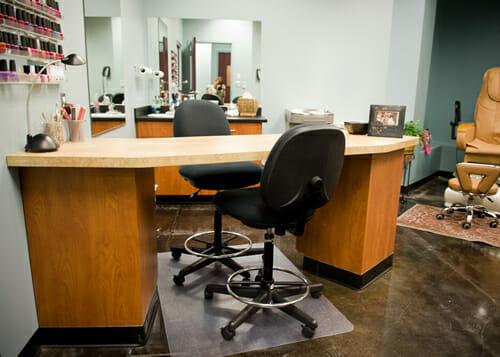 nail-salon-stations-yorktown