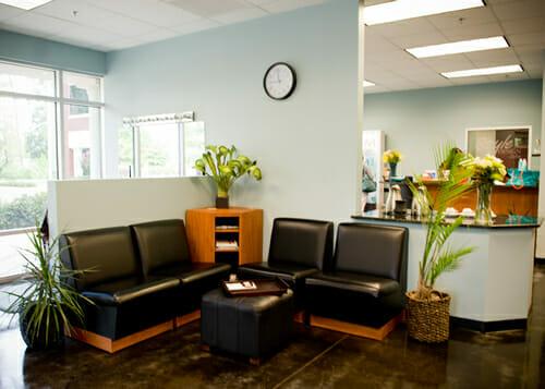 salon-waiting-area