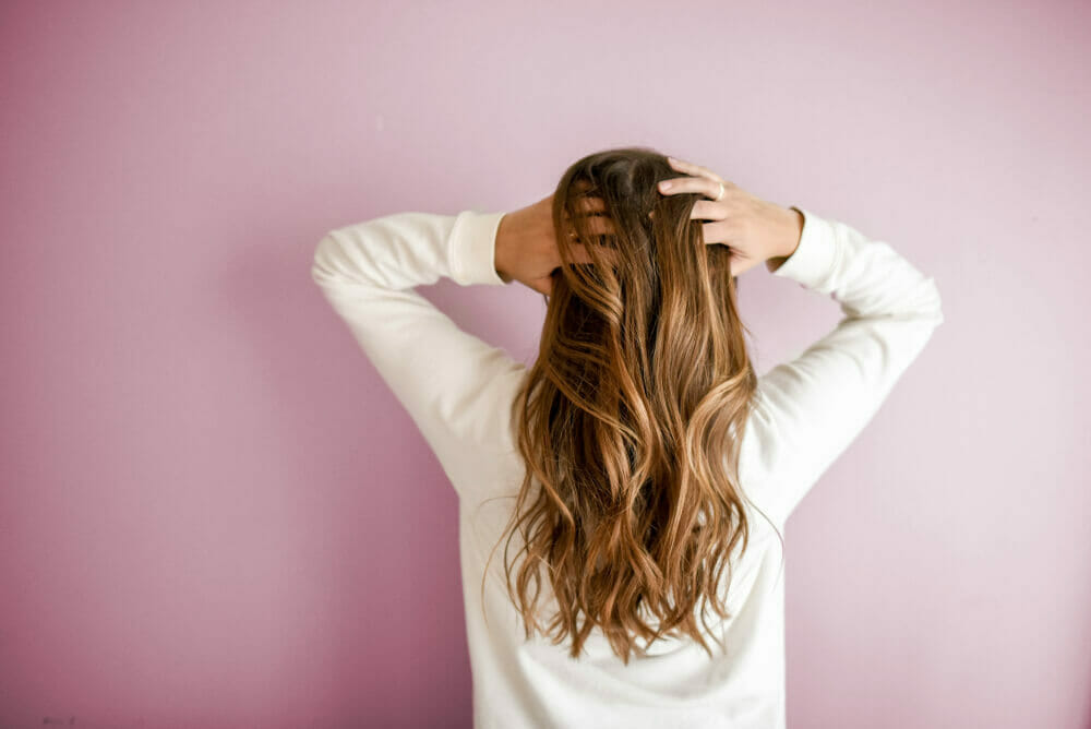 Careers in beautiful hair and nails