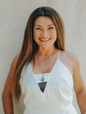 Ann Sears | Yorktown Hair Stylist