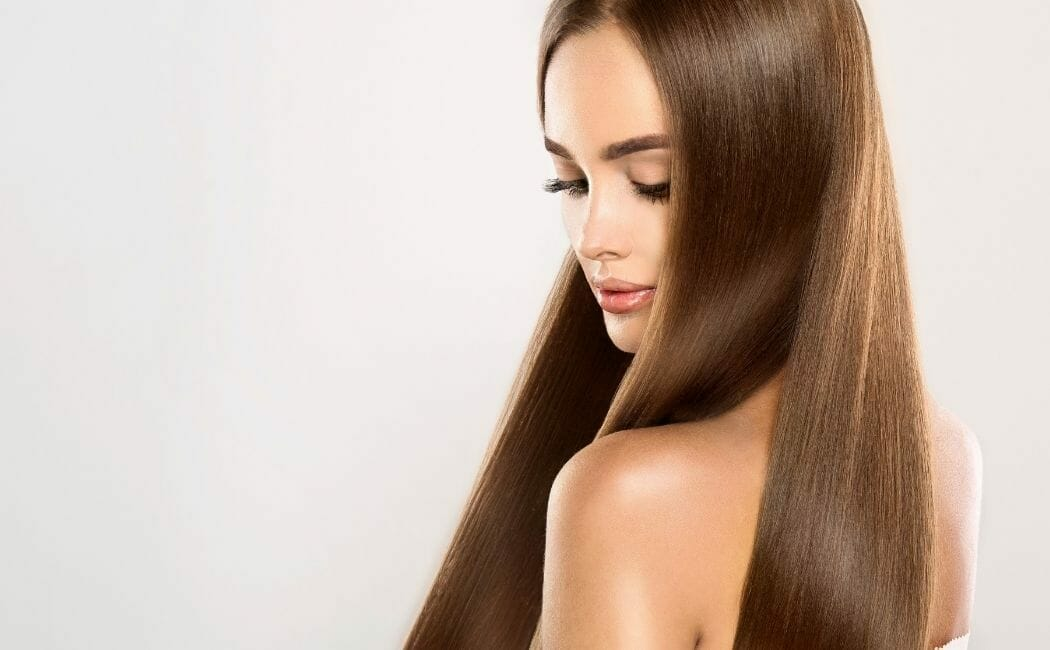 Get a Brazillian Blowout Today