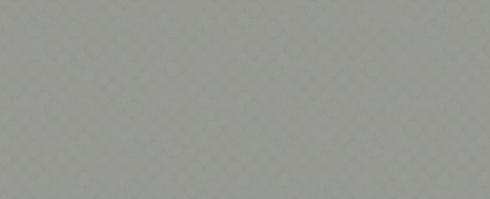 Gray swirls background